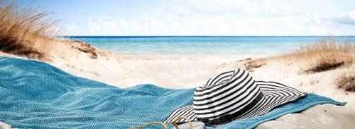 des vacances en mode slow