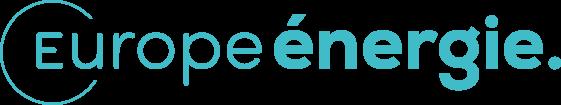 logo europe energie menu