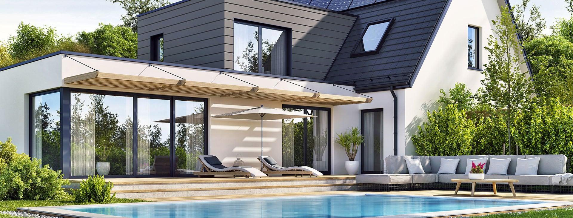 renovation maison toiture