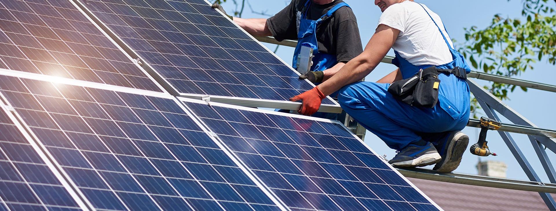 rentabilite solaire