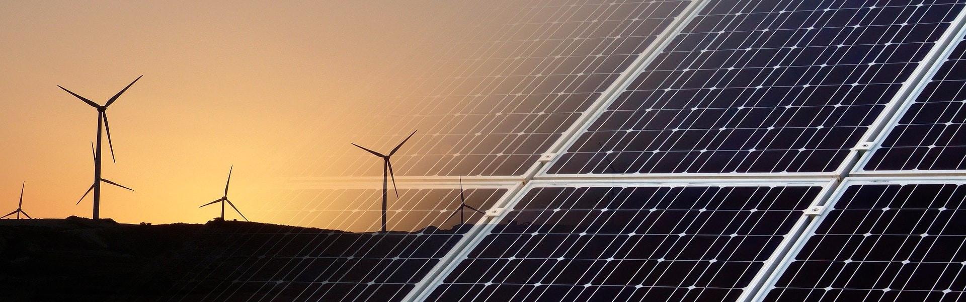 energie solaire quelles sont les aides de l'État en 2021
