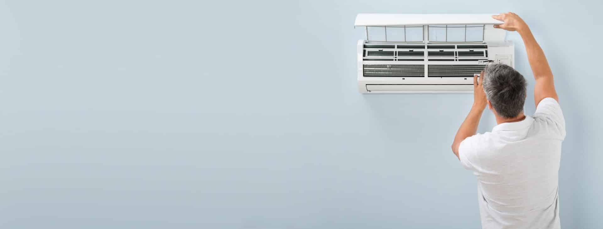 devis climatisation reversible