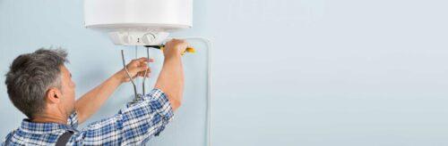 entretien chauffe eau thermodynamique