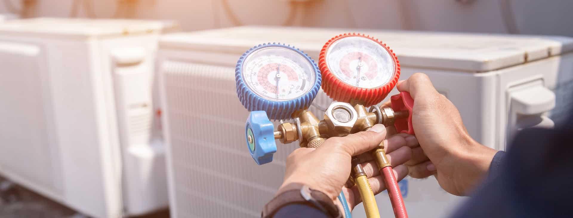 fonctionnement pompe a chaleur air air