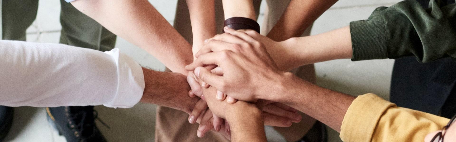l'économie collaborative, l'avenir de la consommation durable