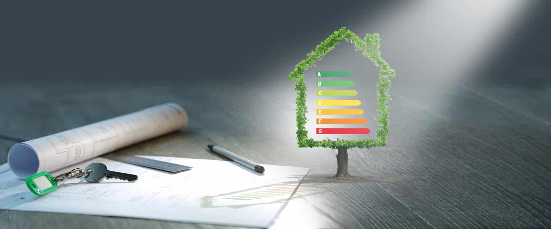 cout et rentabilité chaudière condensation gaz