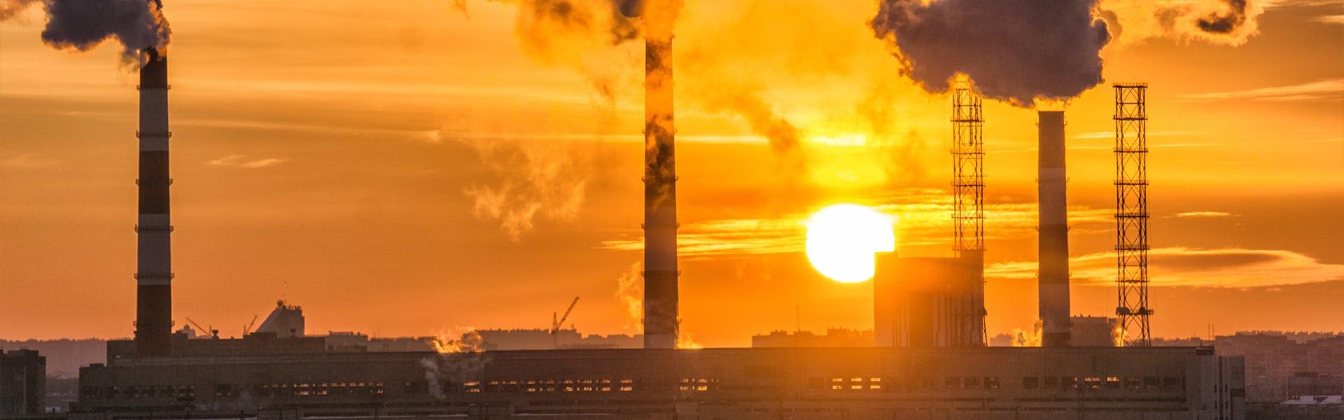 les 4 sources denergies non renouvelables