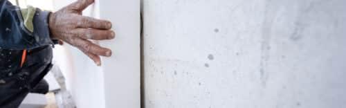 réduire sa facture énergétique grâce à une bonne isolation thermique extérieure (ite)